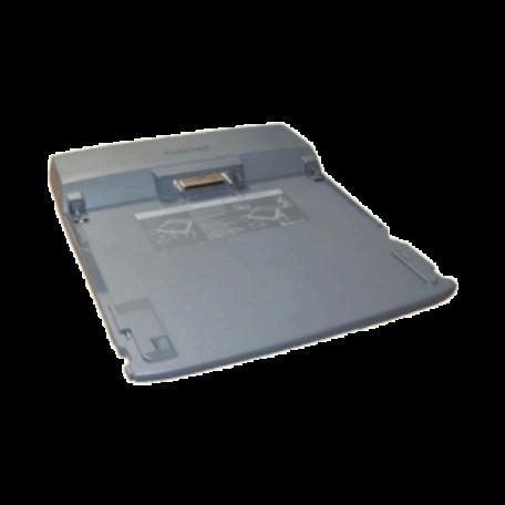 Toshiba PA3017E-1PRP