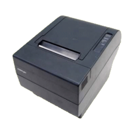 Posiflex PP-7000-II Thermische bonnenprinter (Parallel+Serieel,Cutter)