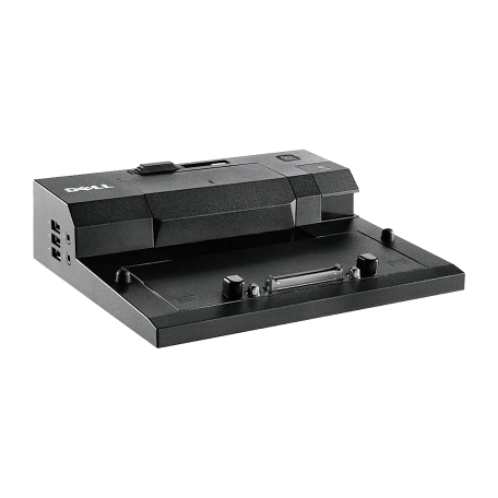 Dell Docking PR03X