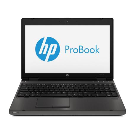 HP ProBook 6570b Core i5-3210M 2.5GHz, 4GB RAM/500GB HD, DVDRW, WiFi+BT, 15.6