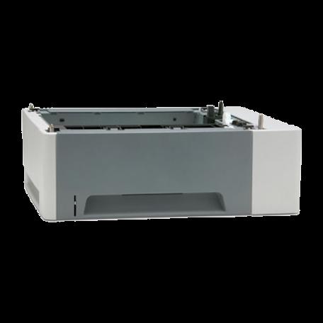 HP Q7817A LaserJet P3005/P3015/P3035/M3027 papierlade voor 500 vel