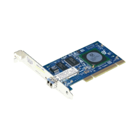 Qlogic QLA200 SANblade 2Gb 32-bits PCI Single Channel HBA