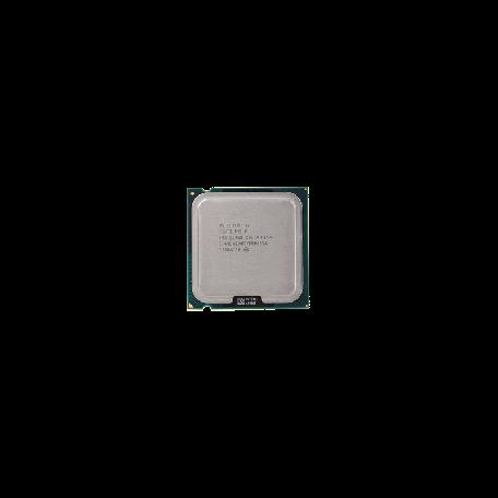 Intel Pentium 4 521 2.8GHz 800MHz FSB 1MB Cache S775 (SL8HX/SL8PP)