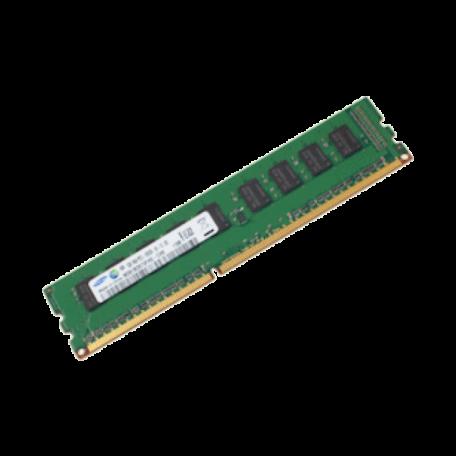 Samsung M391B2873FH0-CF8 1GB PC3-8500E CL7 1Rx8 ECC DDR3-1066 DIMM