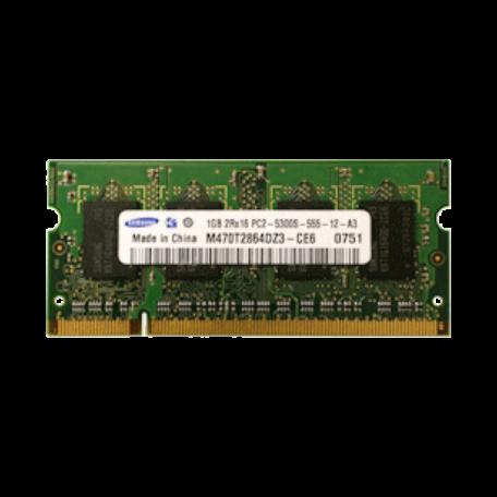 Samsung M470T2953EZ3-CE6