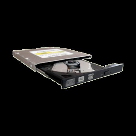 Samsung SN208FB/BEBE Slimline DVD+/-RW drive (8x, DL, 12.7mm, SATA)