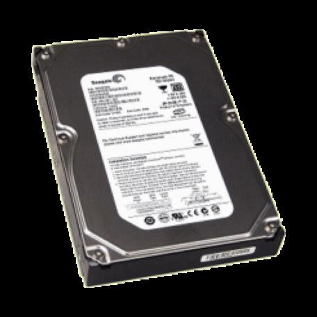 Seagate ST3750640NS Barracuda ES 750GB 7.2K SATA-II 3Gb/s 16MB