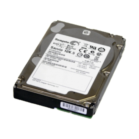 Dell 0Y4MWH Enterprise Plus 600GB 6G 10K 2.5