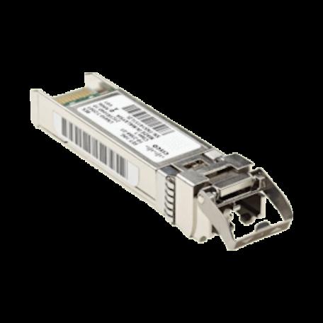 Cisco SFP-10G-LR= SFP 10Gbit 1310nm Long-Range transceiver