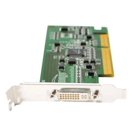 Silicon Graphics Sil-SC-0034-C