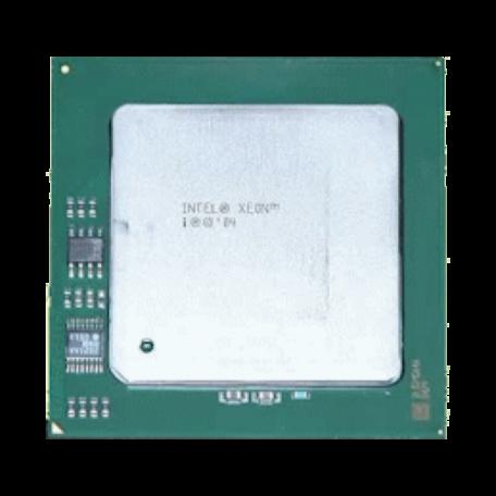 Intel SL8EY
