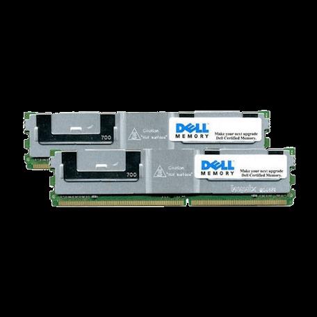 Dell SNPM788DCK2/16G