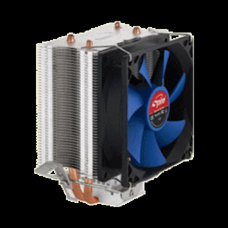 Spire SP985S1-V2 Kepler koeler Socket 1155/1156/775 AM2/AM3/FM1/FM2