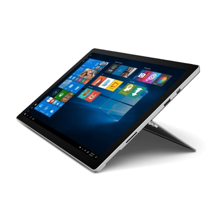 Microsoft Surface Pro 4 Ci7-6650U, 8GB RAM/256GB SSD, 12.3
