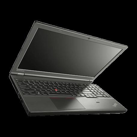 Lenovo ThinkPad T540p i5-4200M 2.5GHz, 8GB DDR3/256GB SSD, DVDRW, 15.6