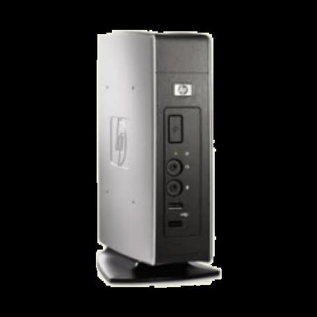 Thin Client HP T5540