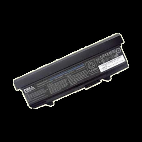 Dell OEM KM742 Li-ION accu Latitude E5400/E5500 (6600mAh, 11.1V)