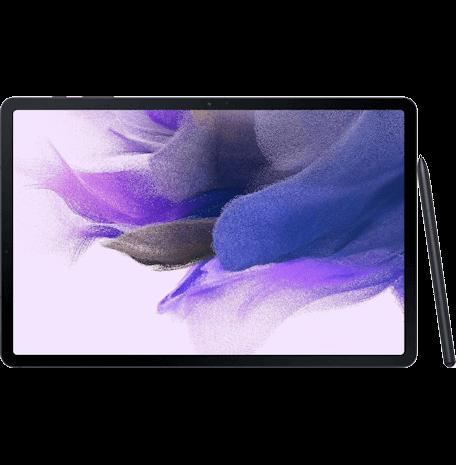 Samsung Galaxy Tab S7 FE (12.4