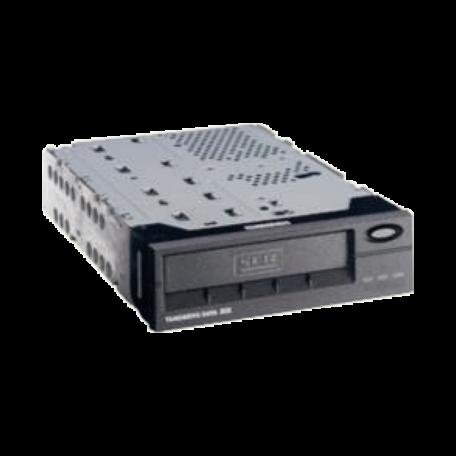 Tandberg Data SLR140 70-140GB SLR-tapedrive Ultra 2 LVD/SE SCSI