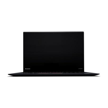 Lenovo ThinkPad X1 Carbon 3rd Gen UltraBook Core i7-5600U, 8GB RAM/500GB SSD, 14 inch FHD, Win10 Pro