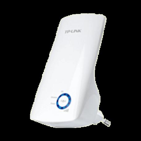 Wifi versterker TP-LINK