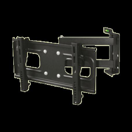 HQ TVS-HQ-FSB11B LCD-wandsteun (23-42