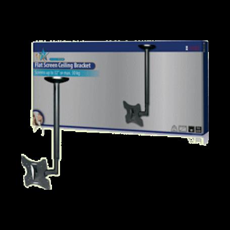 HQ TVS-HQ-FSB18S Dakbevestiging voor LCD/TFT (max 30KG/32