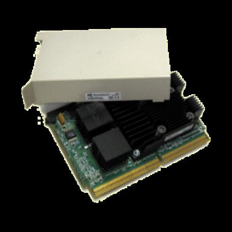Sun 501-5446 400Mhz UltraSPARC-II CPU (4MB, Enterprise E450)