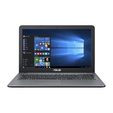 ASUS VivoBook R540MA Celeron N4000, 4GB DDR4/240GB SSD, 15.6