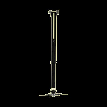 Valueline VLM-PM20 Plafondbeugel voor projector t/m 10KG