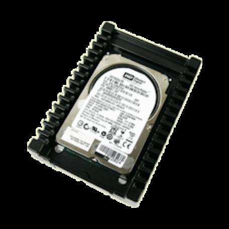Western Digital WD3000HLFS VelociRaptor 300GB (10K, SATA-2 3Gb/s, 16MB, NCQ)