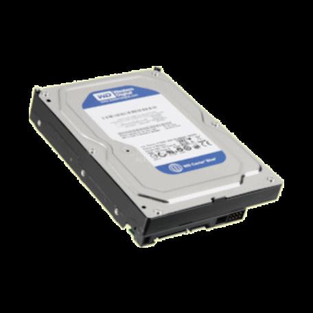 Western Digital WD10EZEX Caviar Blue 1TB 7.2K SATA-3 6Gb/s 64MB