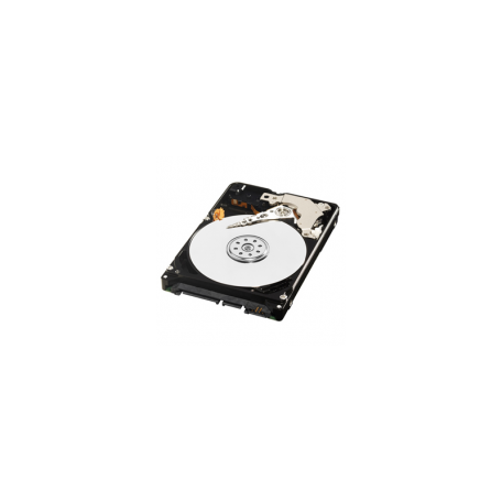 Seagate Momentus 7200.4 80GB ( SATA-II, 7200rpm, 11ms, 9.5mm hoog