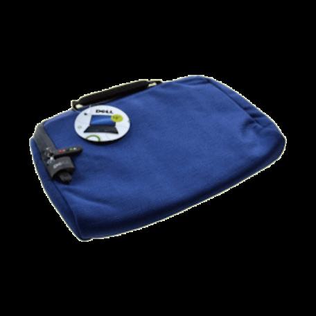 Dell WJ8YR Blauwe sleeve voor 10