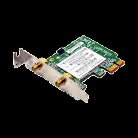 HP/Compaq 347942-001 Anatel WN7600R-MV PCI-E x1 Wireless-N Low-Profile