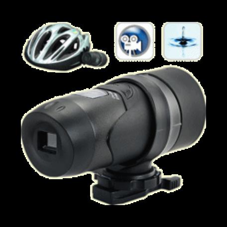 OEM DV30 Waterdichte actiesport-camera (50FPS)