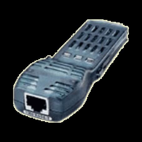 Cisco WS-G5483 GigaStack® Gigabit Interface Converter (GBIC)