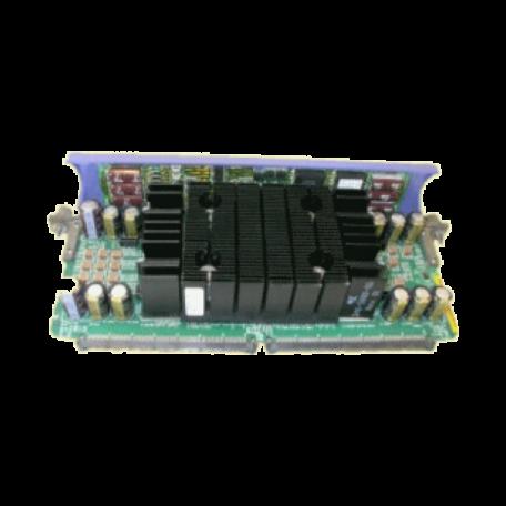 Sun X6990A 750Mhz UltraSPARC III CPU-module met 8MB cache