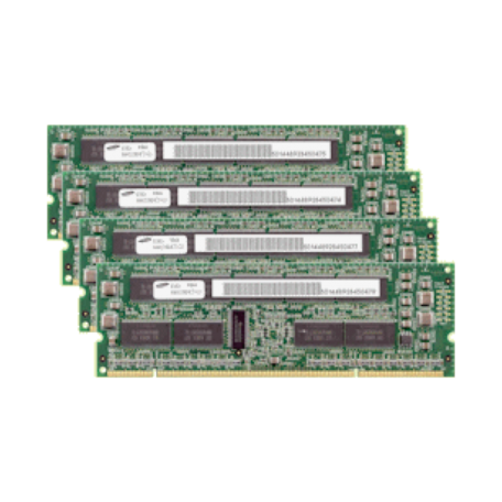Sun X7050A 512MB Geheugenkit voor o.a. SunBlade 1000/2000