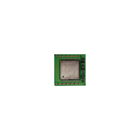 Intel SL6W8 Pentium-4 XEON 2400DP 400Mhz Bus 512KB-Cache