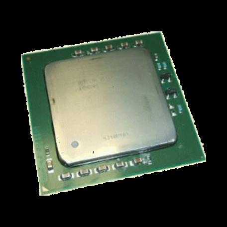 Intel SL8P5 Xeon 3200DP (800MHz FSB, 2MB Cache)