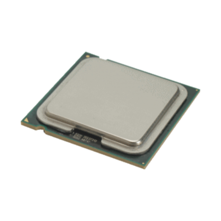 Intel Xeon X5460 3.16GHz Quad-Core 1333MHz FSB 12MB Cache S771