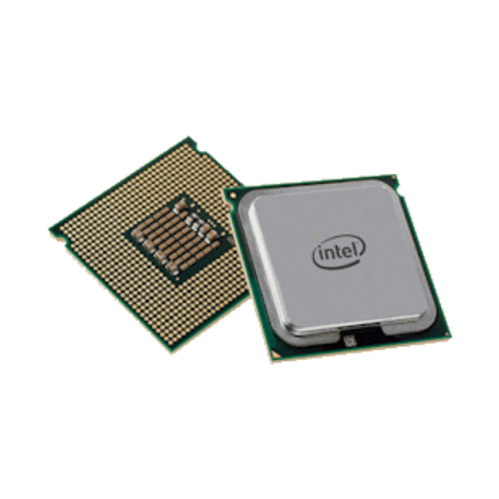HP 612127-B21 Intel Xeon E5620 4c/2.4GHz/12MB BL460cG7 CPU-kit