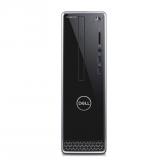 Dell Inspiron 3470