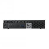 Dell Optiplex 7050 Micro