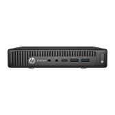 HP EliteDesk 800 G2 Mini