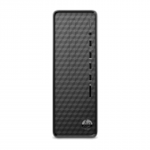HP Slim Desktop PC