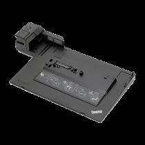 Lenovo 04W3587