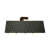 Dell 0YK72P