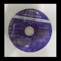 Microsoft/Dell 07PF46